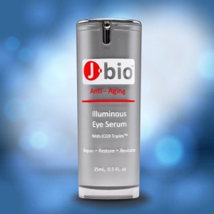 jbio-illuminous-eye-serum---bottle-(700x700-final)