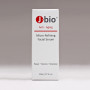jbio-micro-refining-facial-serum---box-(700x700-final)