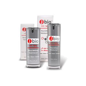 face-moisturizer---WebUse
