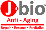 Jbio Anti Aging Serums