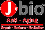 Jbio Anti Aging Serums